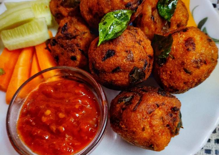 Poha Poppers - Laurie G Edwards