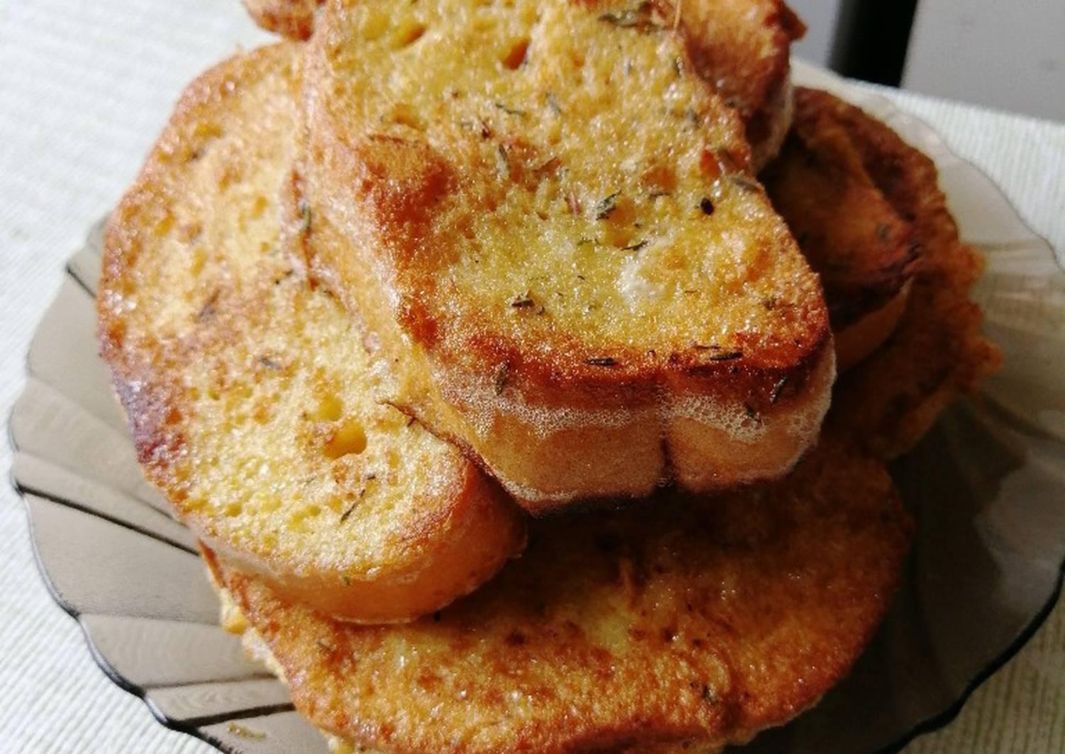 Необычные кремы для тортов рецепты с фото укладывается