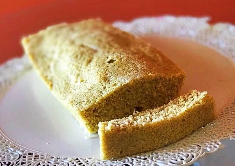 pan amasado con harina de avena