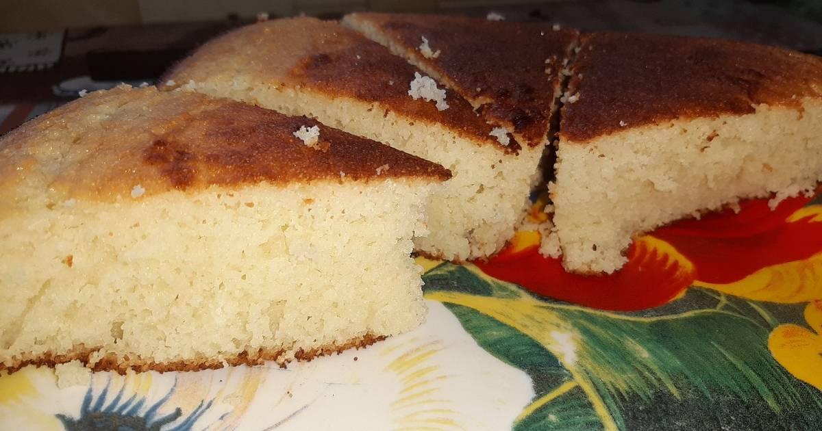 Торт кофейный рецепт с фото пошагово требуют