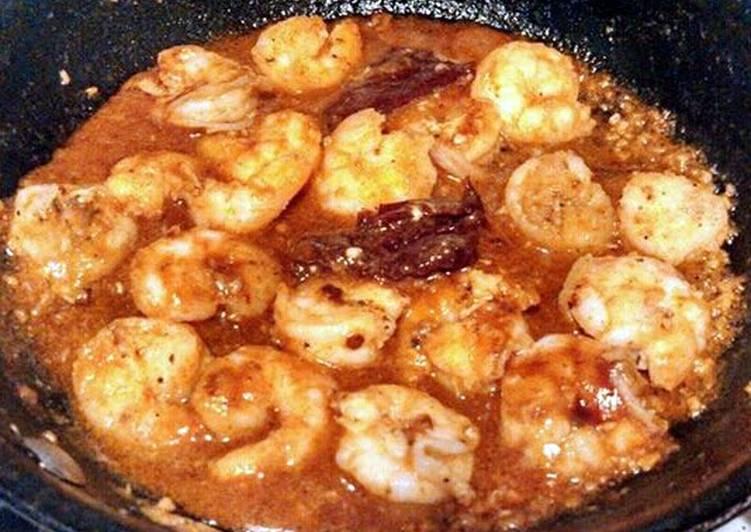 The Best Dinner Ideas Favorite Camarones Ala Diabla