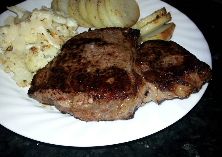 Discover How to Improve Your Mood with Food Sirloin Steak simple and easy