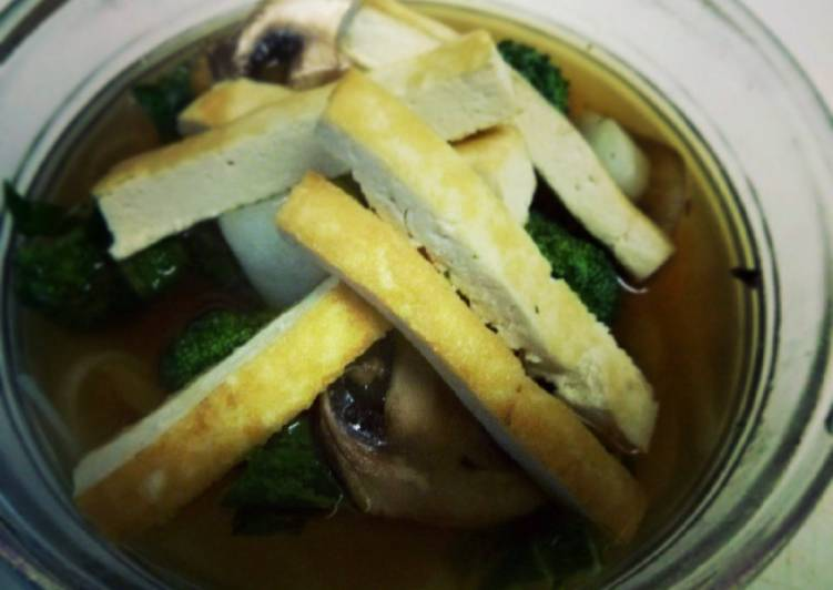 Vegetarian Pho (Vietnamese Noodle Soup), Exactly Why Are Apples So Good With Regard To Your Health