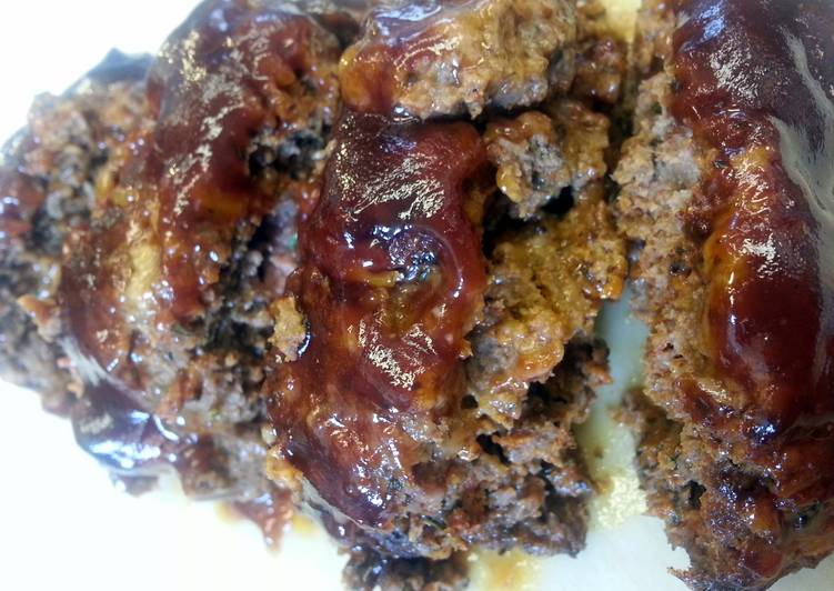 Quick Applewood Meatloaf, A Lot Of You Might Not Understand This But Coconut Oil Can Have Great Health Advantages To It