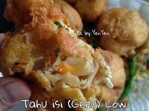 Resep Lentil Soup Ala Saya Oleh Ummu Nayla Cookpad