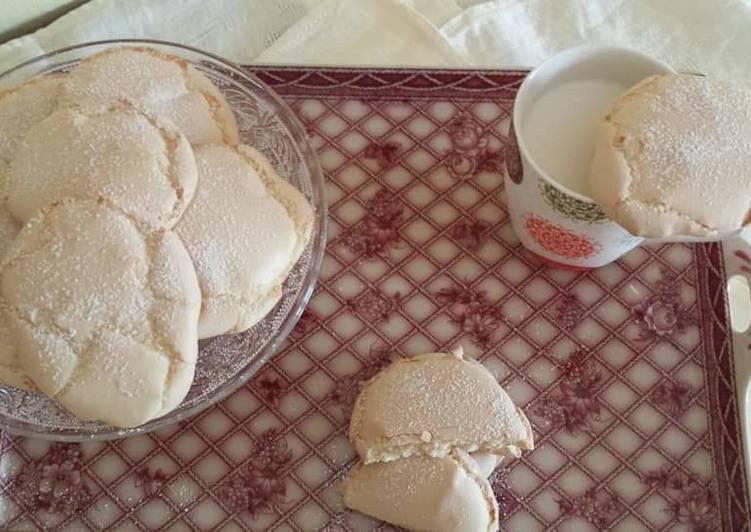 Ricetta Savoiardi siciliani