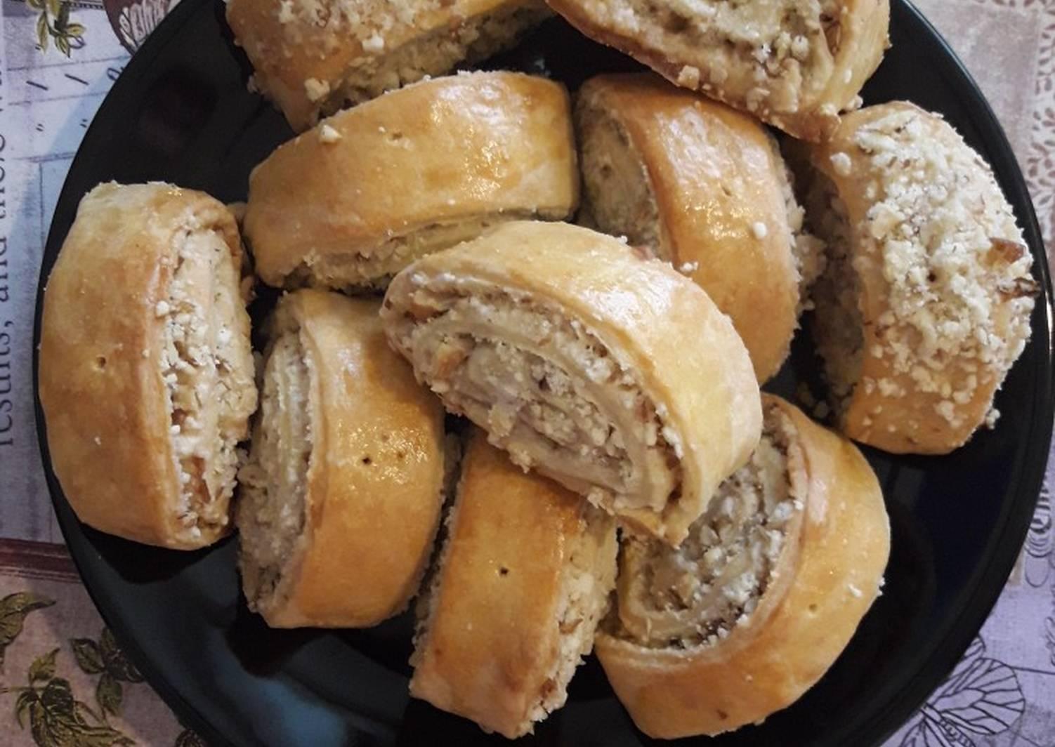 Торты со смородиной рецепты с фото законцовках
