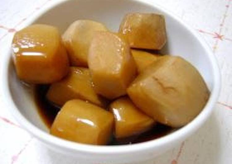 Selecting The Best Foods May Help You Stay Fit And Healthy Satoimo Taro Tumbles