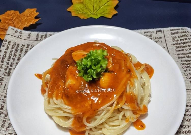 119-chicken-spaghetti