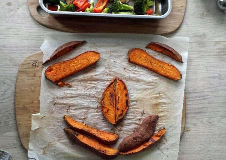 25 Minute Simple Way to Prepare Quick chicken special