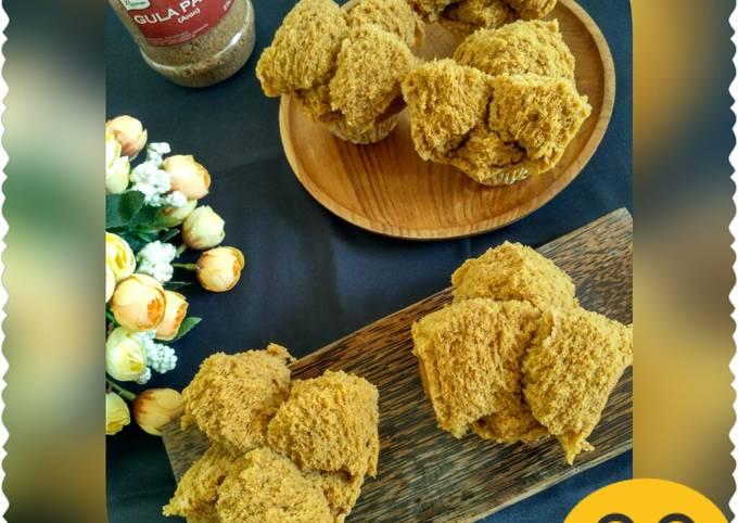 Masakan Populer Bolu Kukus Ngakak Yummy Mantul Resep Kue