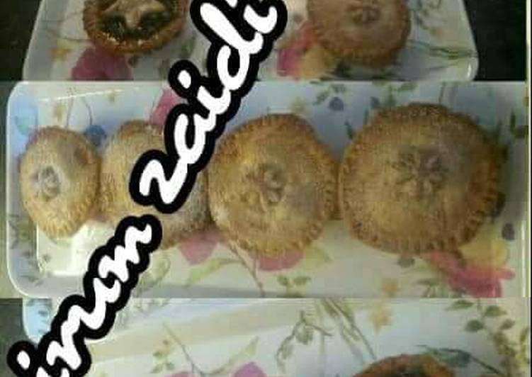 ❄🎄⛄🌲🍥Mince pies 🍥🌲⛄🎄❄