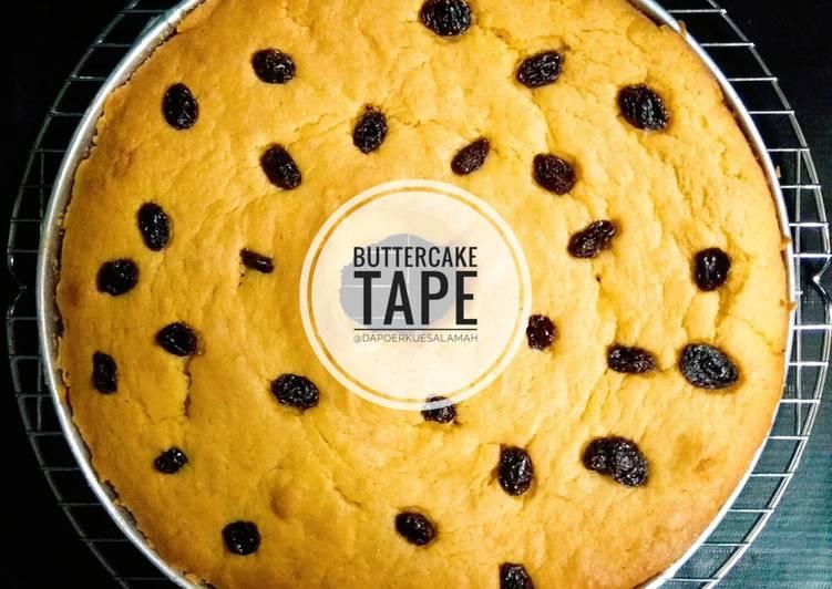 buttercake-tape-keju