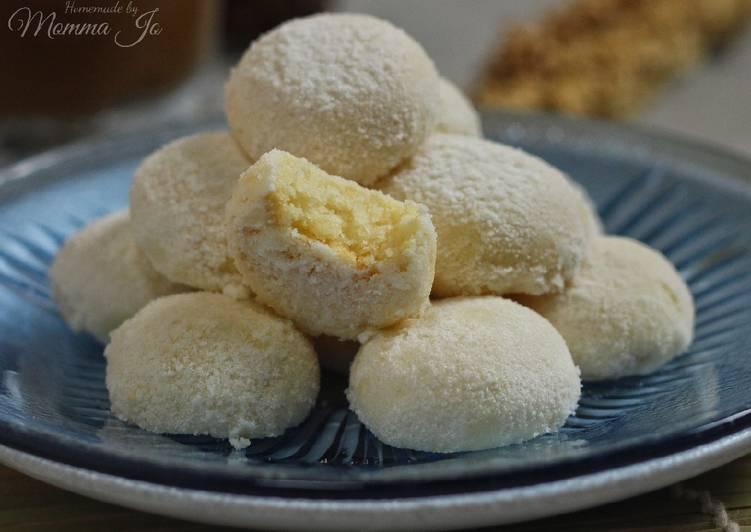 double-milky-vanilla-cookies
