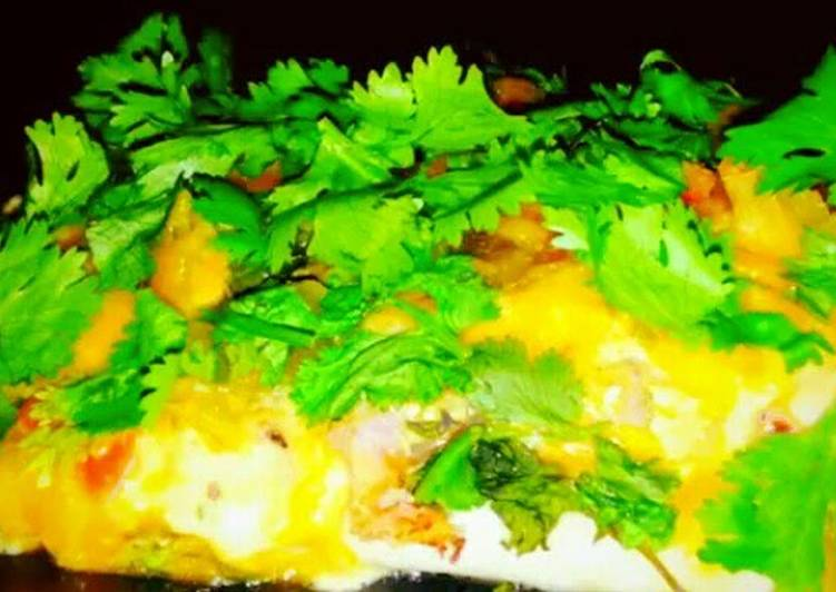 Mike's Green Chile Enchiladas De Cilantro, What Are The Advantages Of Eating Superfoods?