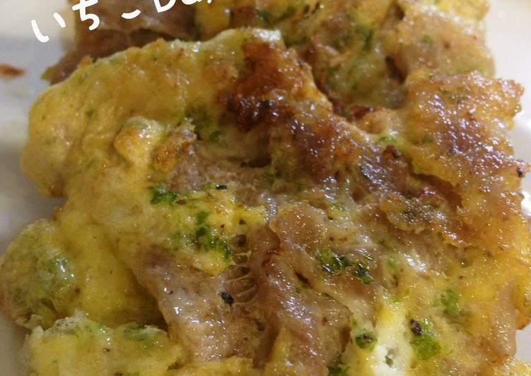 How to Prepare Favorite Easy Pork Piccata