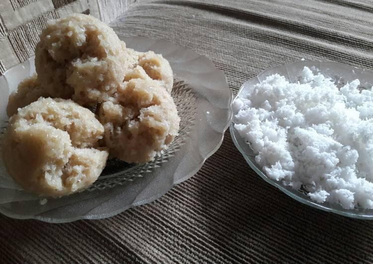 Apem gulamerah alakadarnya - ganmen-kokoku.com