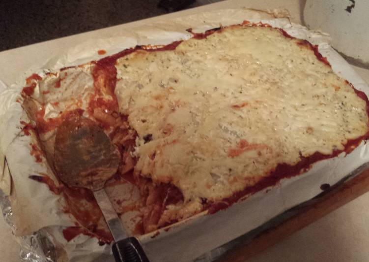 Awesome cheesy baked ziti, Apples Can Certainly Have Massive Benefits For Your Health