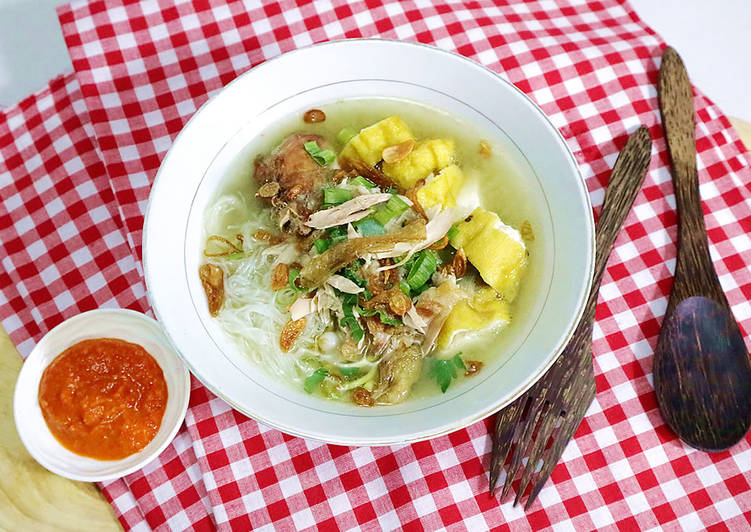 Resep Miso Ayam Enak Dan Sederhana Oleh Dapur Adis Cookpad
