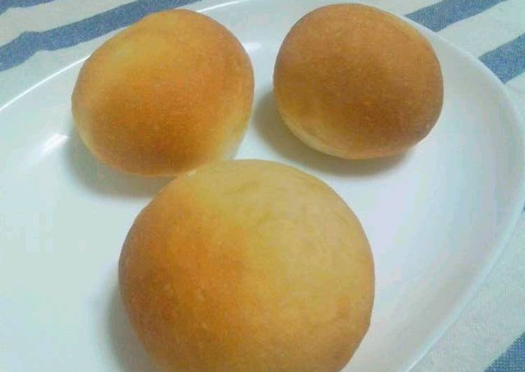 Old Fashioned Dinner Ideas Favorite Condensed Milk Sweet Bread (Using a Bread Maker)