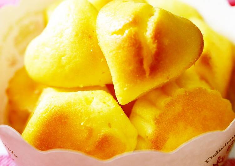Recipe of Award-winning Cheesecake Bites