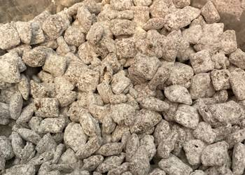 Easiest Way to Prepare Yummy Puppy chow