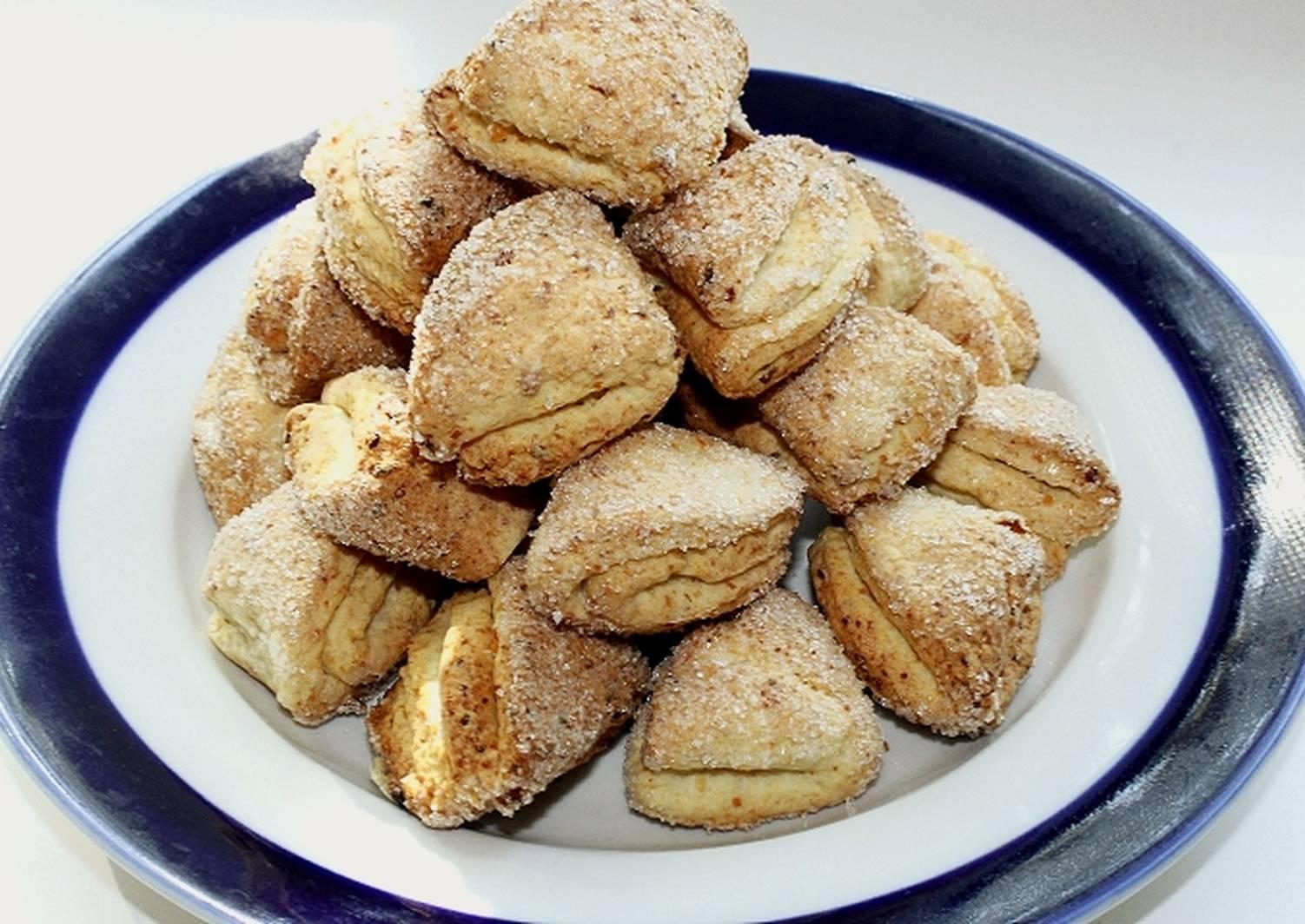 города великобритании тесто для творожного печенья рецепт с фото нанесения запрещенные приемы
