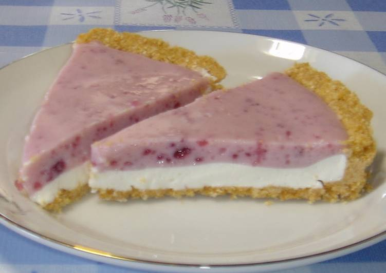 10 Minute Steps to Prepare Speedy Quick, Simple, Delicious No-Bake Tart Crust