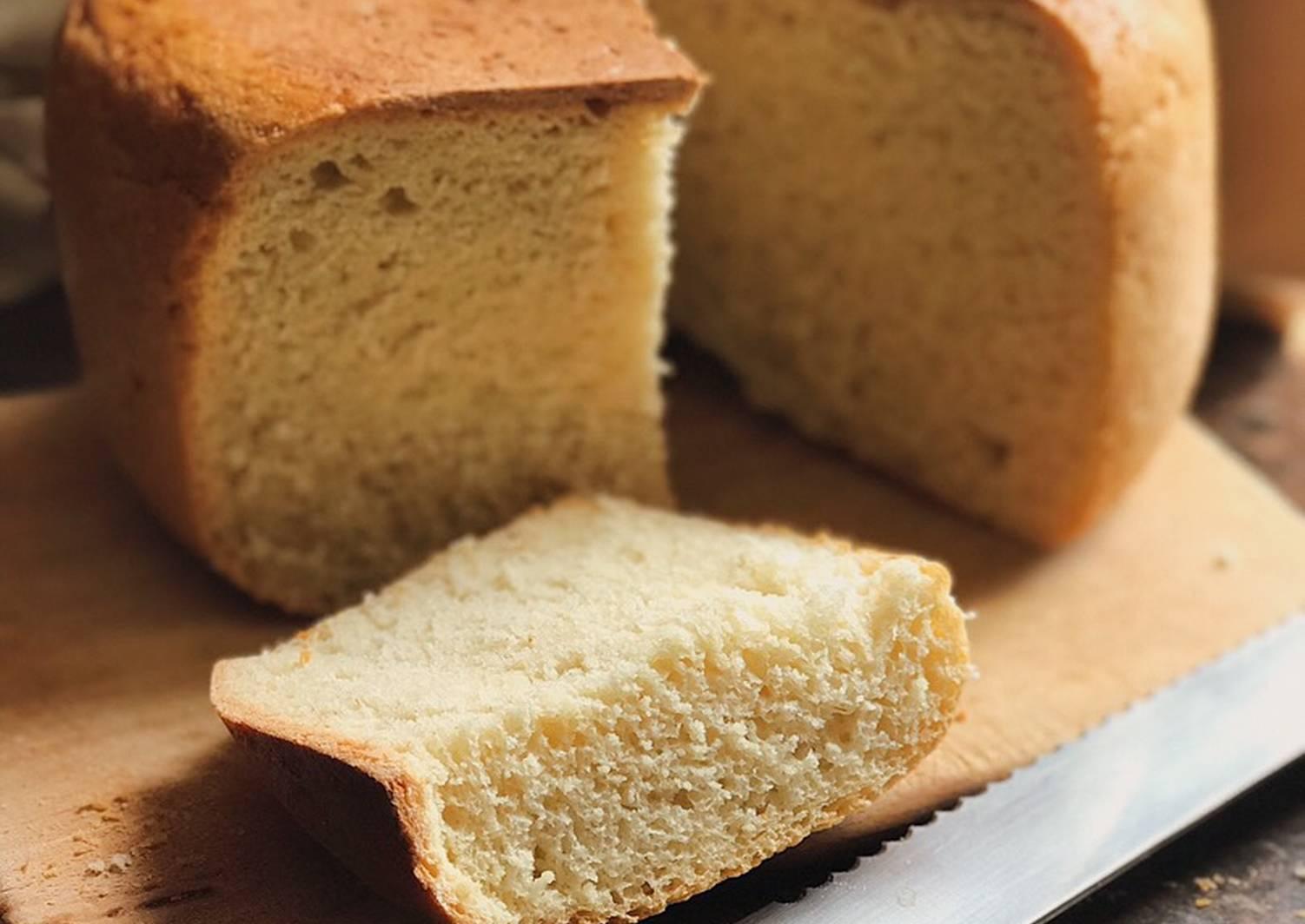 царской рецепт хлеба в мультиварке с фото все