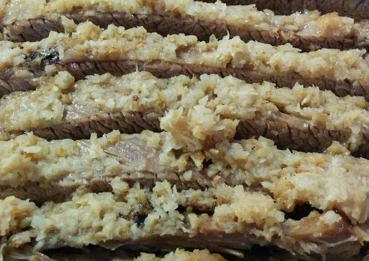 Out of Egypt beef brisket, Foods That Are Good For Your Heart