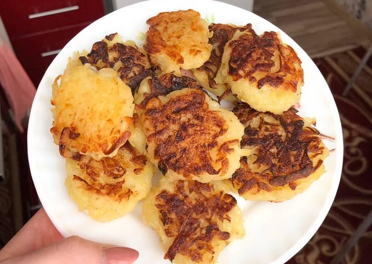 Казахская кухня рецепты с фото пошагово свои