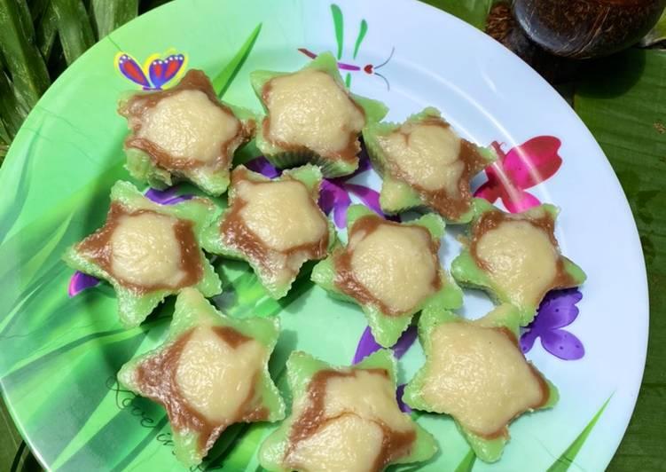 Apem Nasi - ganmen-kokoku.com