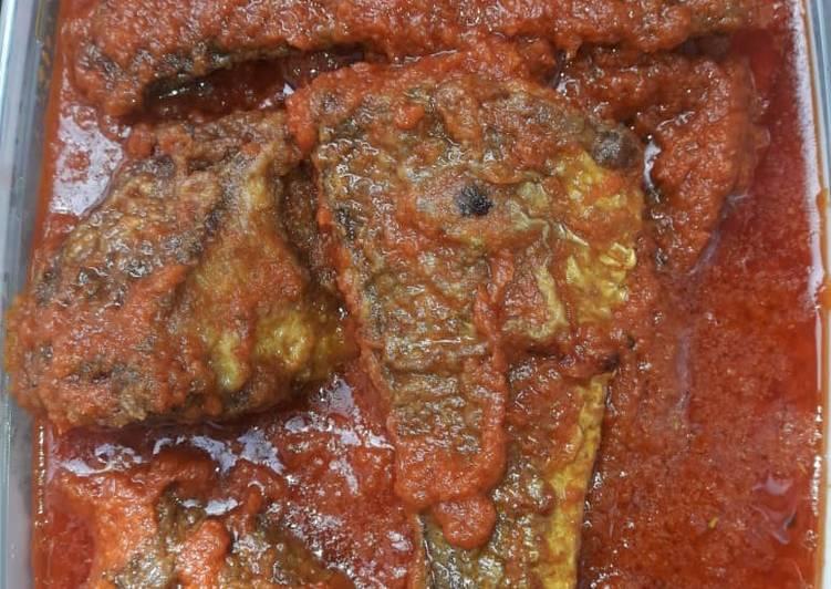 Absolutely Ultimate Dinner Ideas Blends Fried crocker stew