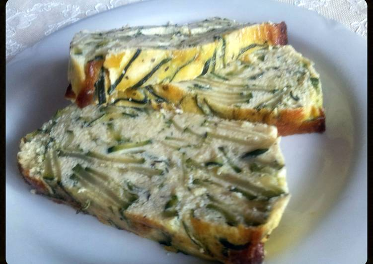 AMIEs BAKED Zucchini, Apples Could Certainly Have Enormous Advantages To Improve Your Health