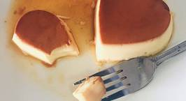 Hình ảnh món Bánh flan / Creme caramel 1