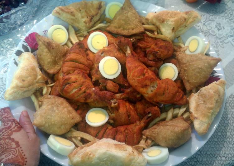 chicken tandoori 2