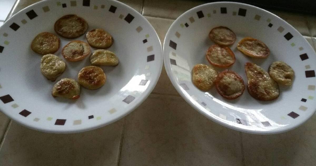 Little Puppy Breakfast Pancakes