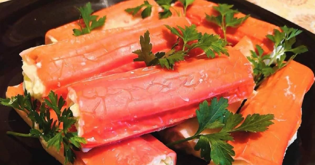 Быстрые салаты и закуски рецепты с фото перестает
