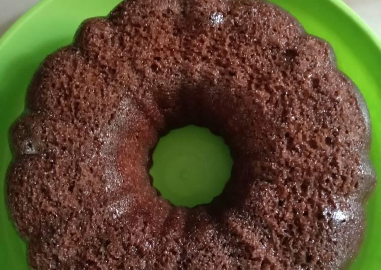 Brownis lumer chocolatos