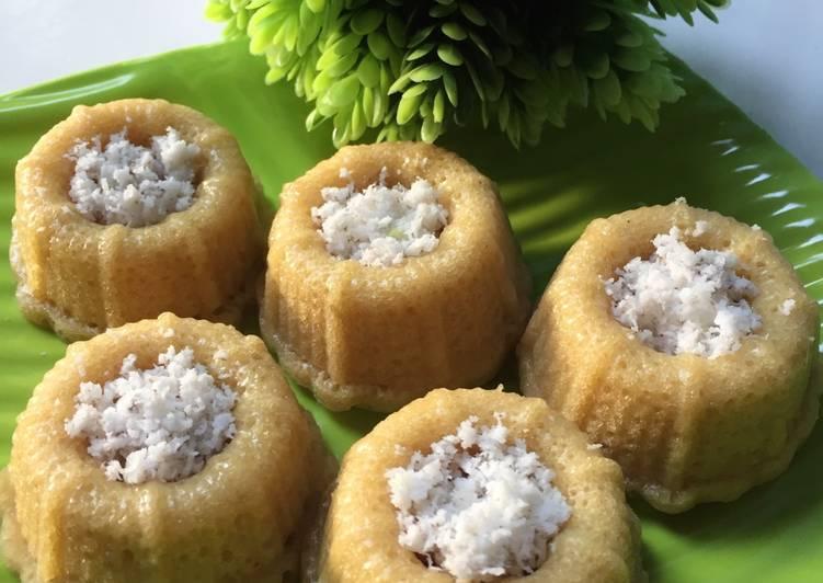 Kue Apam - ganmen-kokoku.com