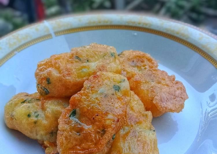 perkedel-kentang-keju