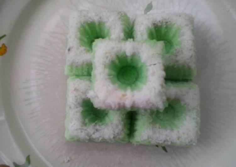 Kue putri ayu