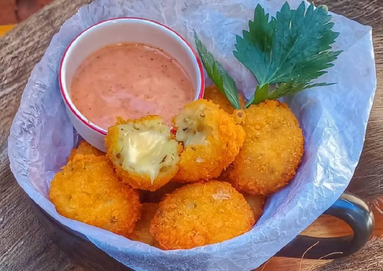 potato-pom-pom