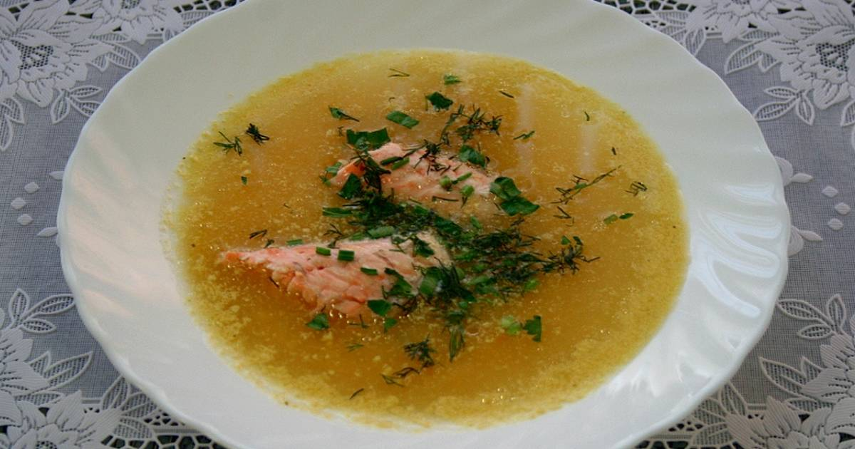 Суп в скороварке рецепты с фото