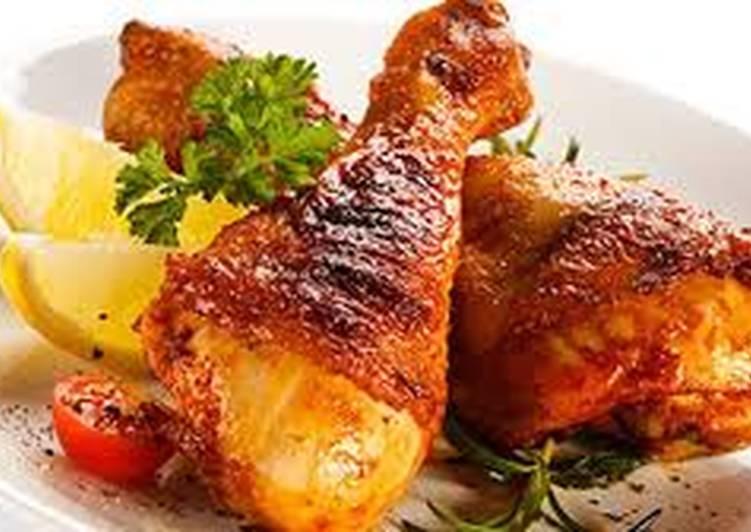 اكلات دجاج شهية وصحية مجلة