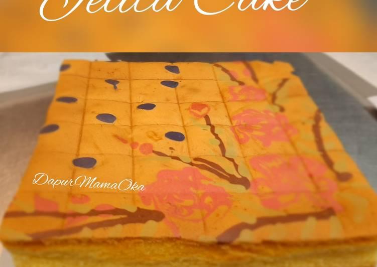 jelita-cake-resep-semi-premium
