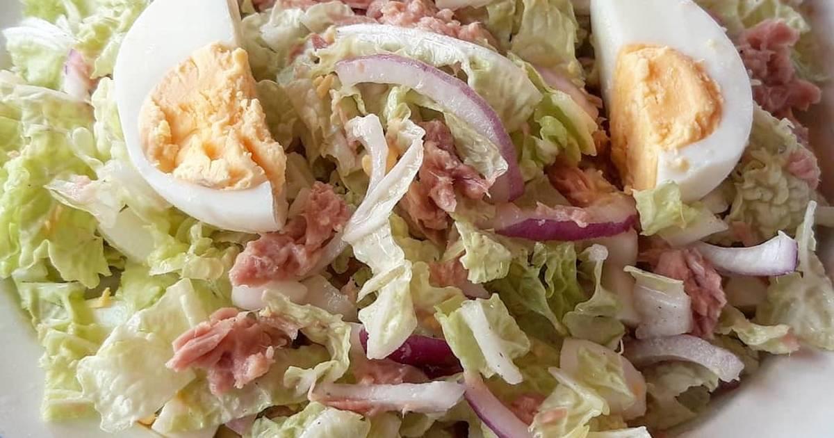 помощь амурский салат рецепт с фото натуральным шовным