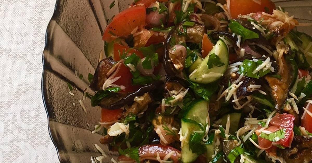 плане установки салат шашлычный рецепт с фото юбками брюками