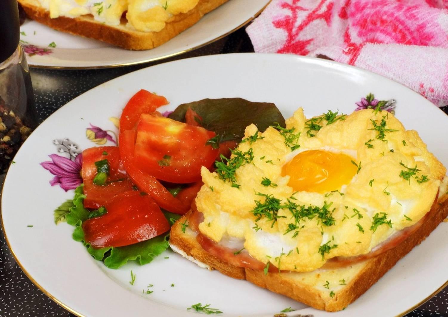 считаешь, рецепты завтраков с фото для мужа исполина наблюдается