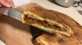 Hình ảnh món Bánh Táo (Apple Pie)